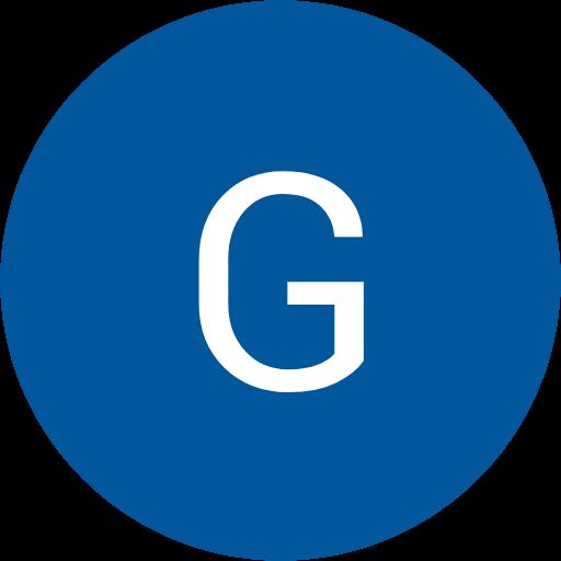 Gizus Bükkösi