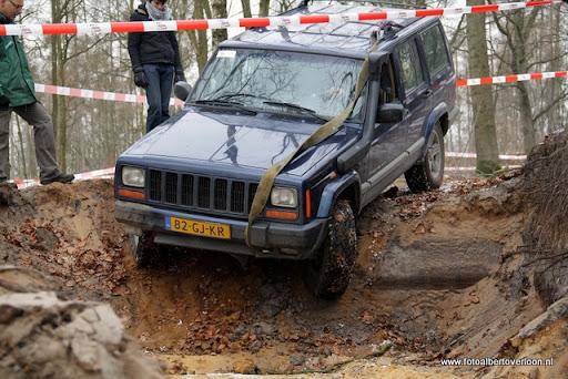 4x4 rijden overloon 12-02-2012 (31).JPG
