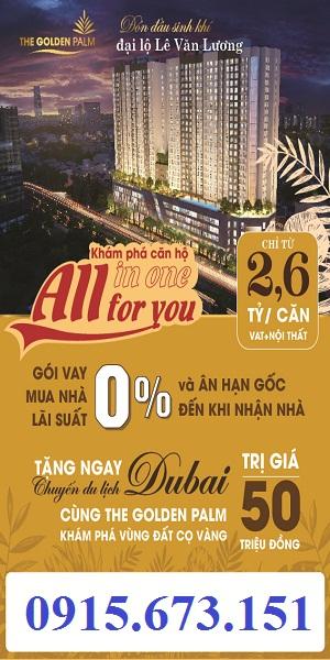 Chung cư 82 Nguyễn Tuân