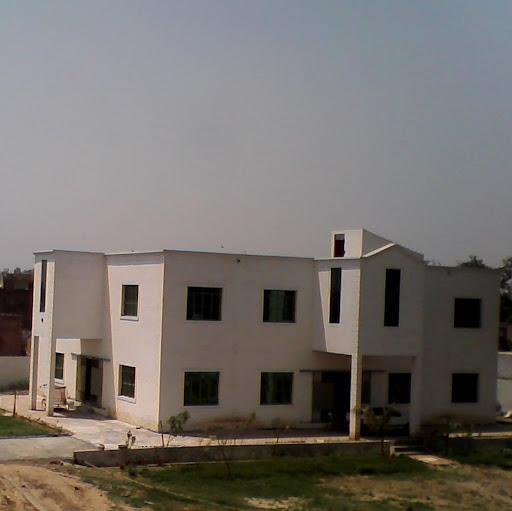 Samir Nagar Photo 4
