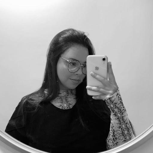 Priscilla Ramos