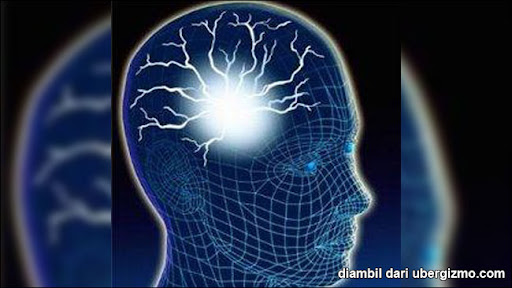 Brain Brake