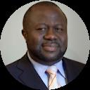 Daniel Oguntifa