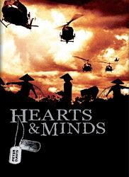 Hearts and Minds - Trái Tim Và Lý Trí