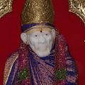 Sri Shirdi Saibaba Mandiram