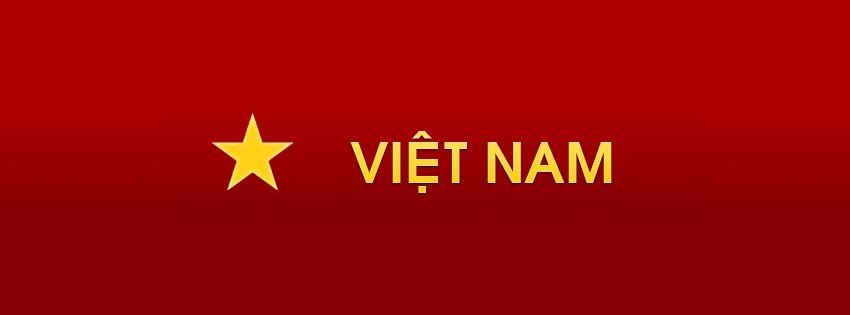 Ảnh bìa tôi yêu Việt Nam