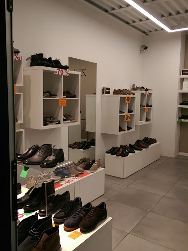 Scarpe Sposa Zunica.Calzature Zunica Via Cesare Correnti 14 20123 Milano Italia