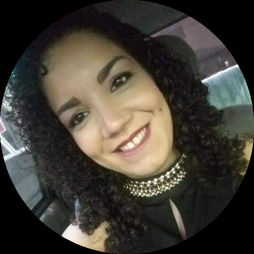 Nathalha Lopes
