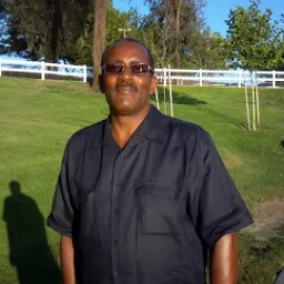 Lamonte Lawson