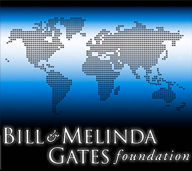 Gates Foundation Invests $10 Million in Vaccines Developer