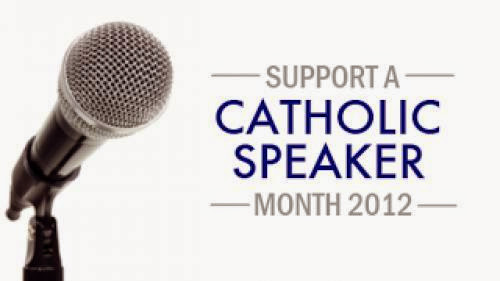 An Interview With Patrick Coffin Host Of Catholic Answers Live