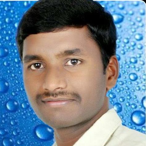 Phani Kothapalli Photo 5