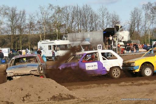 autocross overloon 1-04-2012 (244).JPG