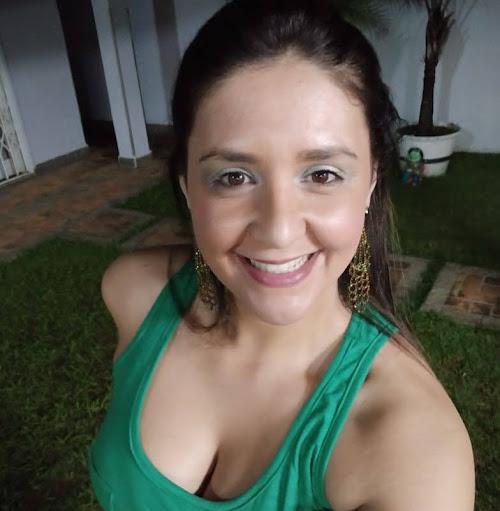 Michele Duran