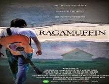 فيلم Ragamuffin