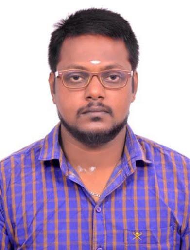 marabu kavithai in tamil pdf download
