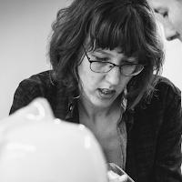 Renee Janssen's avatar