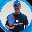 Mohmmad Kashif V