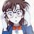 Waywren Truesong avatar image