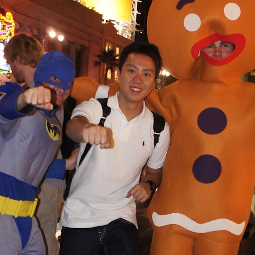 Steve Tsai Photo 34