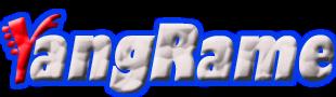 Yangrame