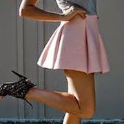 Подарили юбку сонник