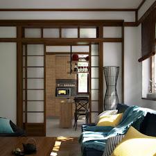 Nihon no Kanji - image 05