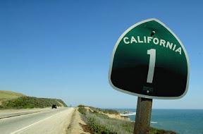 Energías Renovables: La Nueva Fiebre del Oro en California