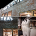Urban Outfitters Opens Next Week!