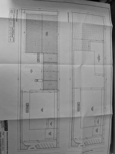 Nave Industrial en venta con 1150 m2,  en San Fernando, Estación (Bada