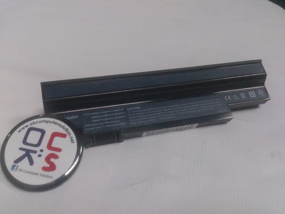 Battery for Acer Aspire One 532 533 AO532h 532G AO532G