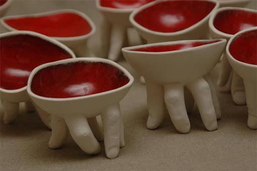 https://lh4.googleusercontent.com/-FMaKjs4JsT4/TlRcIAWTHfI/AAAAAAAAFag/K5k__09M2cY/live-bowls.jpg