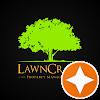 LawnCraft Property Management