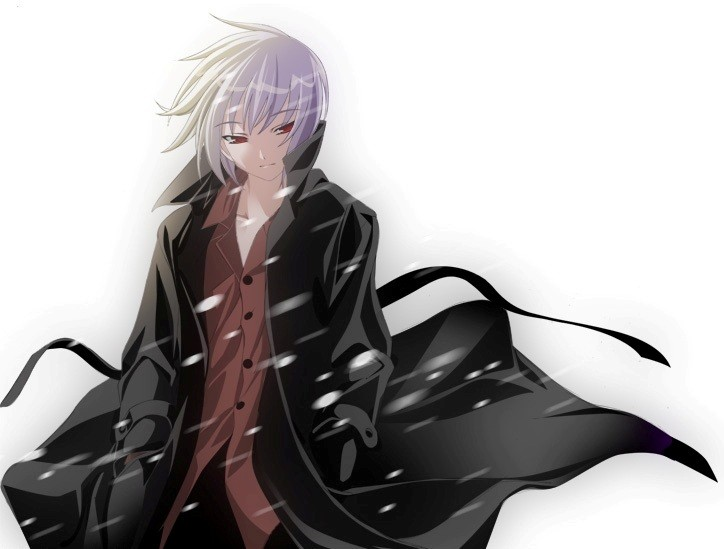 soredemo sekai wa utsukushii episode 1 english sub gogoanime