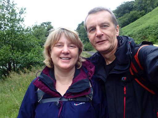 Denise Wardall Photo 2