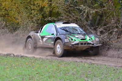 plaines - Photos Rallye Plaines et Vallées 2013 DSC_0328