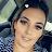 Kezia Withers avatar image