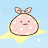 Jack Heo avatar image