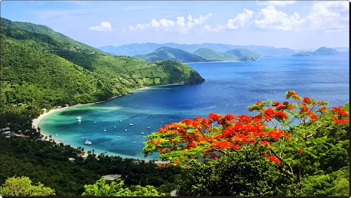 Cane Garden Bay, Tortola, British Virgin Islands.jpg