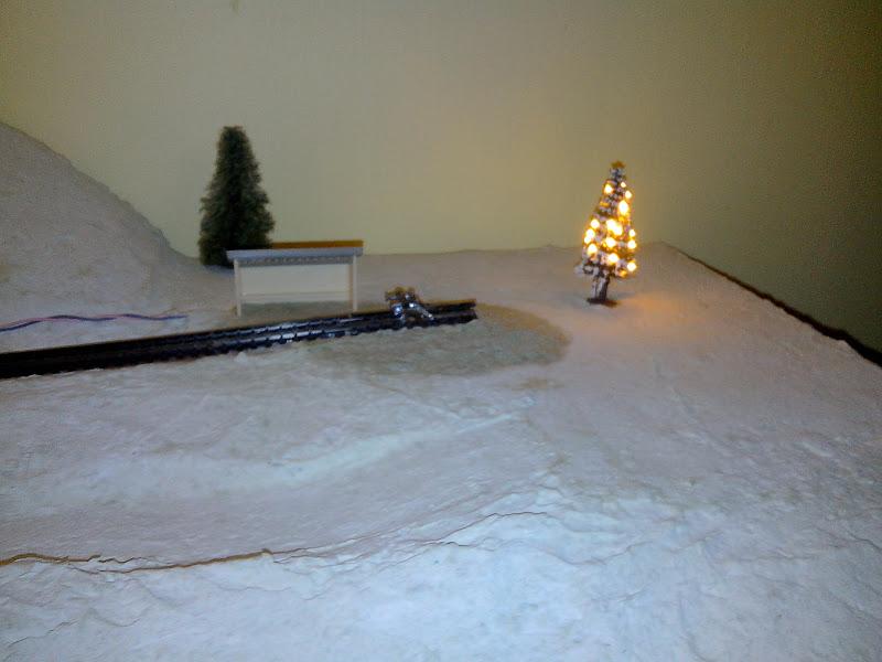 mon réseau de Noël en N par Lekelek - Page 2 IMG_20141213_083115