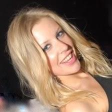 Angie Free