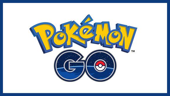 Logo Pokemon Go [image by pokemon.com]