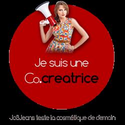 Co.creatrice