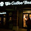A photo of The Coffee Bean & Tea Leaf