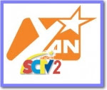 Watch live SCTV2 - YAN TV Online - Kenh Ca Nhạc - Music TV Channel