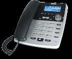 Τηλέφωνι Uniden AS-7502 2γραμμών