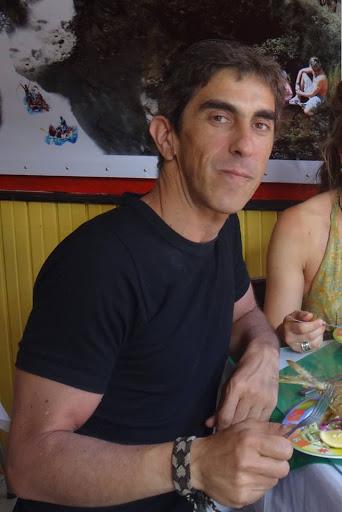 José Viviani