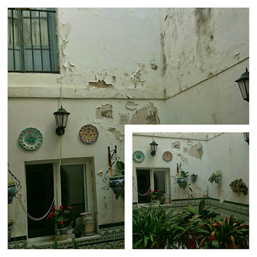 Casa en venta con 300 m2, 7 dormitorios  en Sanlúcar de Barrameda