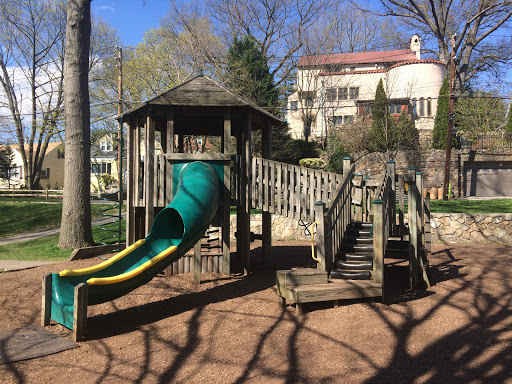 Park «Pine Brook Park», reviews and photos, Palmer Ave & Pine Brook Dr, Larchmont, NY 10538, USA