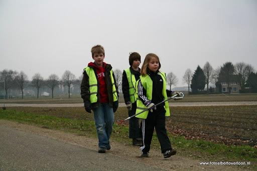Landelijke opschoondag  Scouting overloon 10-03-2012 (50).JPG